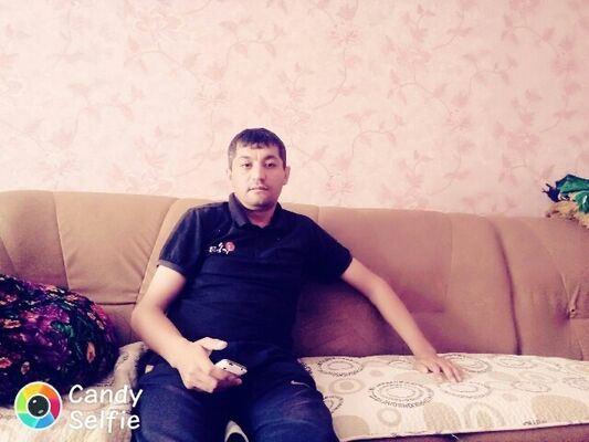 Фото мужчины хайриддин, Душанбе, Таджикистан, 34