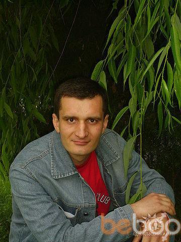Фото мужчины slavcik, Кишинев, Молдова, 43