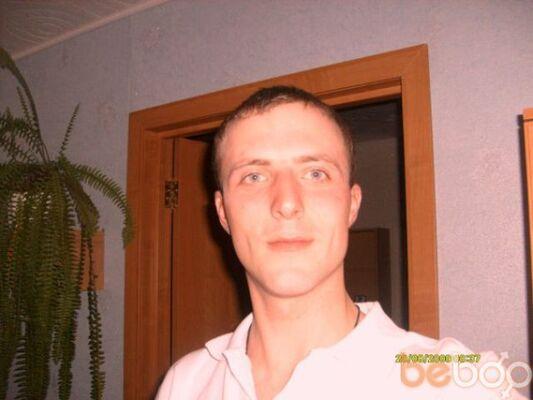 Фото мужчины 89537761096, Новосибирск, Россия, 31