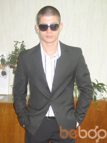 Фото мужчины Ванюша, Кишинев, Молдова, 25