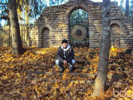Фото мужчины dante, Орел, Россия, 24