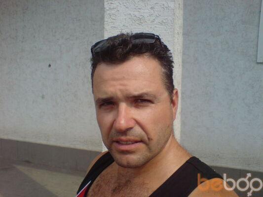Фото мужчины arnold, Киев, Украина, 44