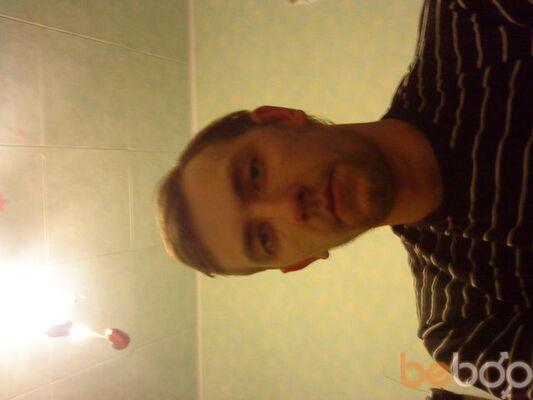 Фото мужчины Мерин, Рязань, Россия, 31