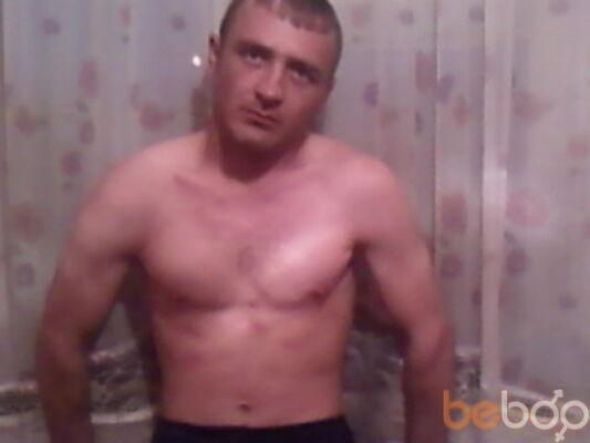 Фото мужчины xxxvipxxx84, Новосибирск, Россия, 33