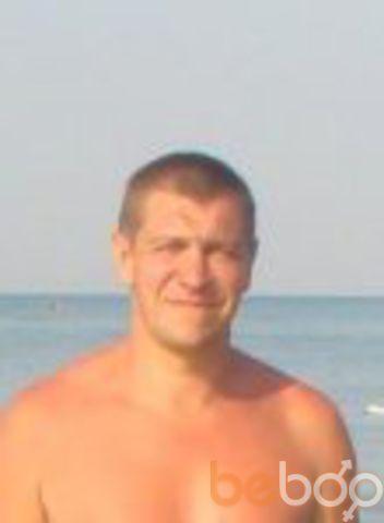 Фото мужчины sergtexi, Киев, Украина, 47