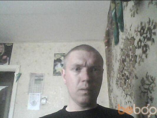 Фото мужчины ЛЕХА КЛИН, Клин, Россия, 36