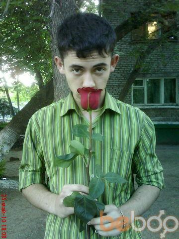 Фото мужчины Goofy, Уфа, Россия, 28