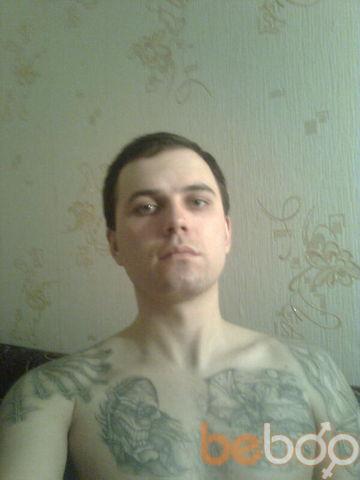 Фото мужчины Иссая, Конотоп, Украина, 32