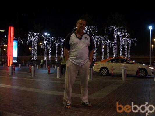Фото мужчины Starcaster, Ташкент, Узбекистан, 58