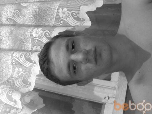 Фото мужчины TigR, Горловка, Украина, 28