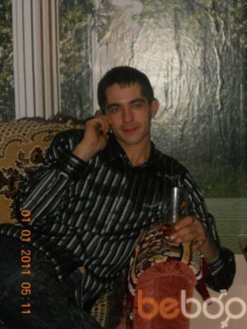 Фото мужчины yrasik24, Белгород, Россия, 31