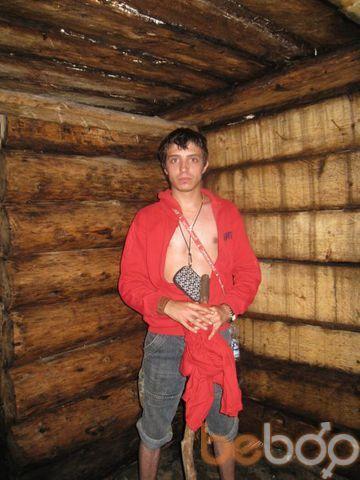 Фото мужчины Pomidor, Львов, Украина, 25