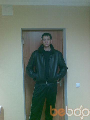 Фото мужчины sensey, Симферополь, Россия, 30