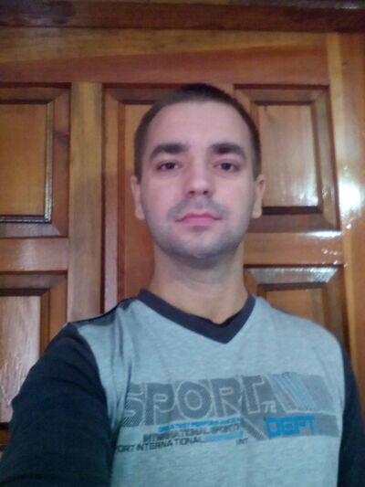 Фото мужчины Владимир, Ставрополь, Россия, 33