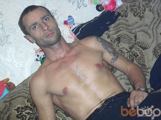 Фото мужчины s210682s, Рузаевка, Россия, 37