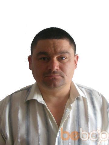 Фото мужчины vasilii, Кишинев, Молдова, 38