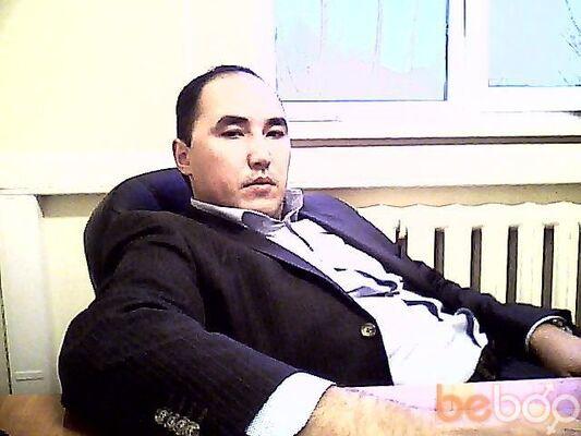 Фото мужчины gfnhbjn2010, Атырау, Казахстан, 40