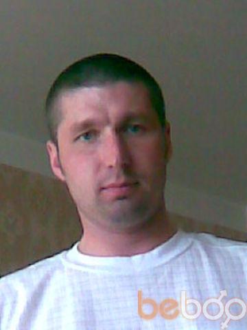 Фото мужчины Konstantin, Ноябрьск, Россия, 40