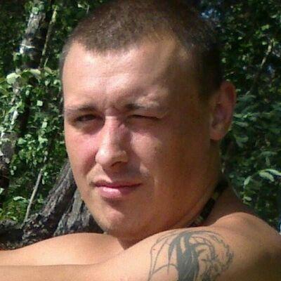 Фото мужчины Andronik, Смоленск, Россия, 35