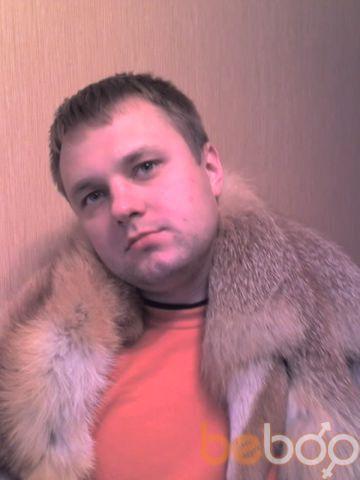 Фото мужчины kirillslc2, Минск, Беларусь, 34