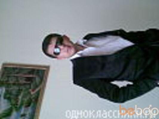 Фото мужчины Lion, Самарканд, Узбекистан, 31