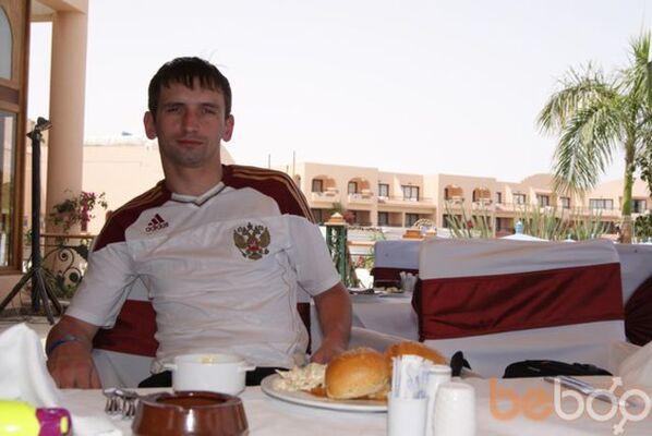 Фото мужчины ярик, Пушкино, Россия, 30