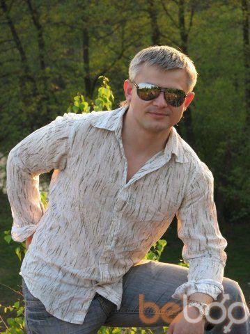 Фото мужчины Валерка, Киев, Украина, 38