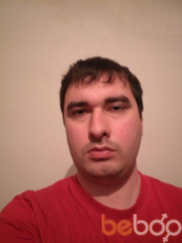 Фото мужчины Denis8, Москва, Россия, 32