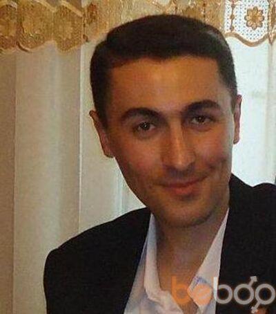 Фото мужчины NIGHTMAN, Ереван, Армения, 40