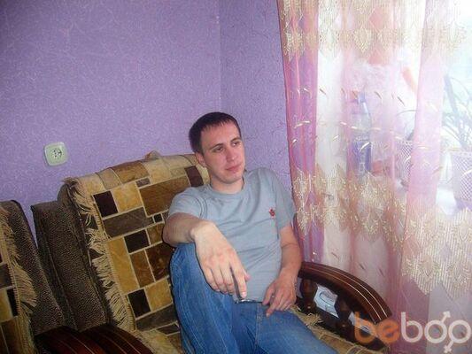 Фото мужчины DarkRus, Москва, Россия, 34