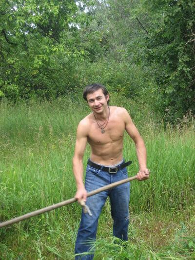 Фото мужчины Александр, Чернигов, Украина, 36