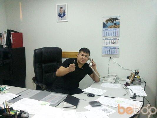 Фото мужчины AZON, Тюмень, Россия, 35