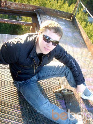 Фото мужчины tiamit, Сургут, Россия, 27