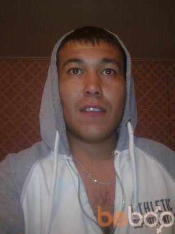 Фото мужчины порядочный, Челябинск, Россия, 30