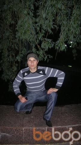 Фото мужчины сергей, Гомель, Беларусь, 31