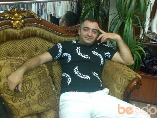 Фото мужчины kazanova40, Житомир, Украина, 37