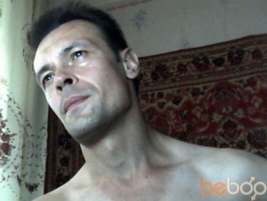 Фото мужчины yuckas, Киев, Украина, 47