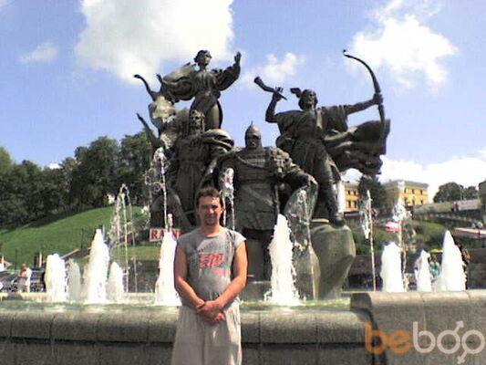 Фото мужчины 1458726, Борисполь, Украина, 43