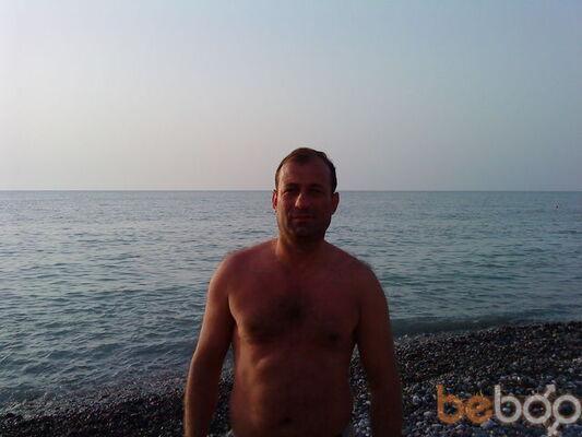 Фото мужчины zoro, Батуми, Грузия, 46