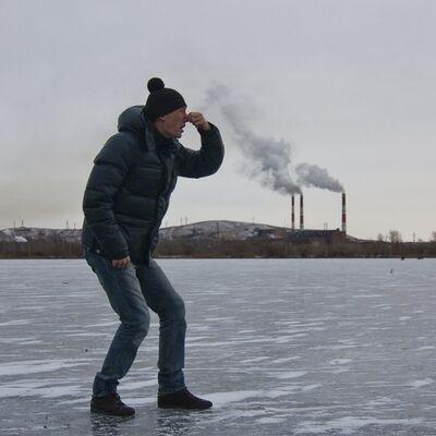 Фото мужчины сергей, Санкт-Петербург, Россия, 28