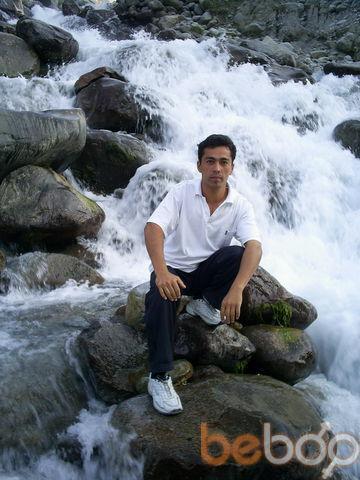 Фото мужчины МАКС, Коканд, Узбекистан, 40