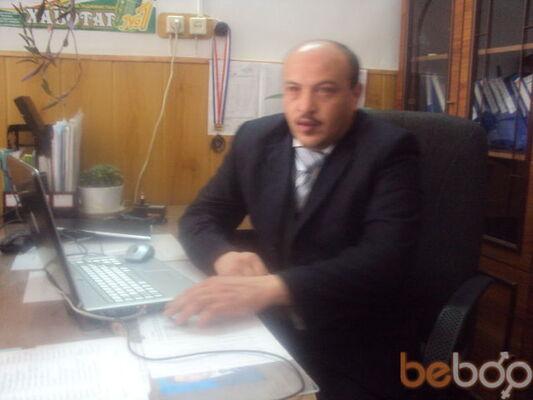 Фото мужчины ravshani, Худжанд, Таджикистан, 40