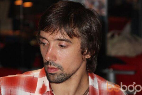 Фото мужчины snakesnake, Москва, Россия, 36