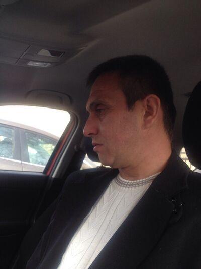 Фото мужчины Данил, Сочи, Россия, 39
