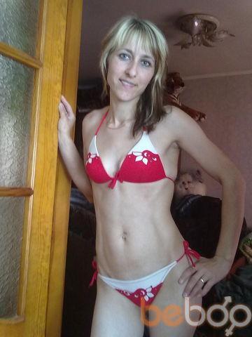 Фото девушки vikyska, Ровно, Украина, 32