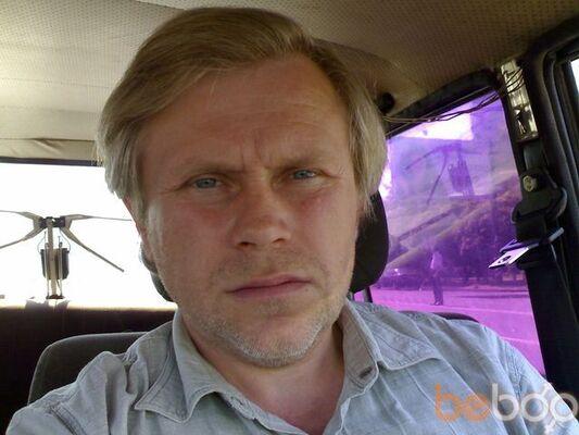 Фото мужчины 1Serg68, Харьков, Украина, 49