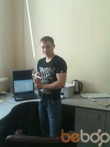 Фото мужчины великий, Хабаровск, Россия, 27