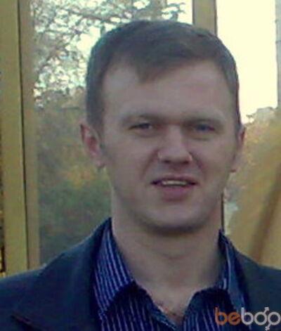 Фото мужчины slava, Томск, Россия, 45