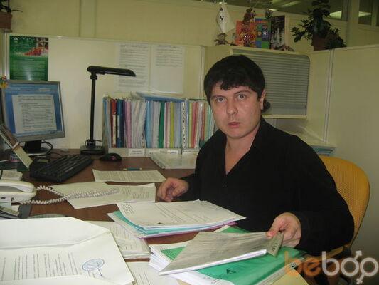Фото мужчины Advokatman, Новосибирск, Россия, 34