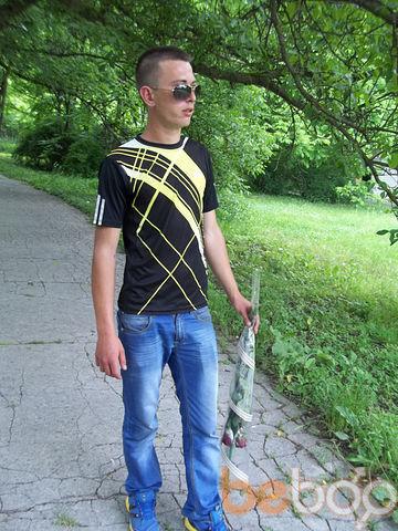Фото мужчины bradeaga1, Гаспра, Россия, 25